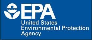 Método 21 - EPA