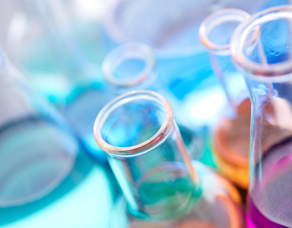 analise quimica securityeng